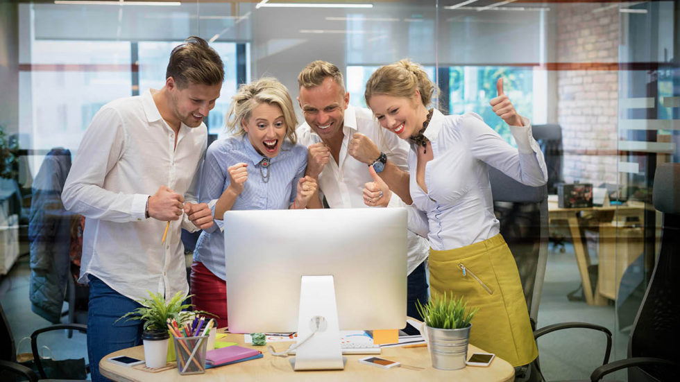 Finding the Right Custom Software Development Partner