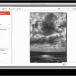 The Google+ Creative Kit