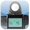 Pocket Lightmeter