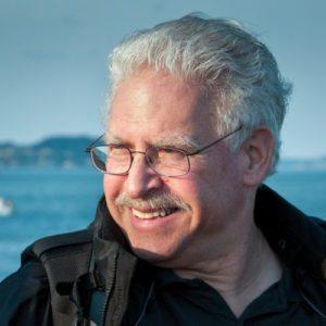 Doug Kaye