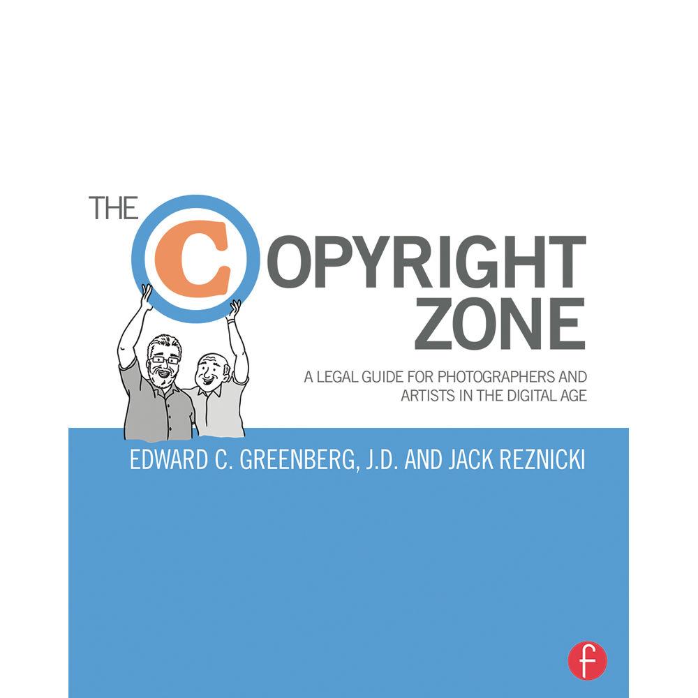 Copyright_Book_cover