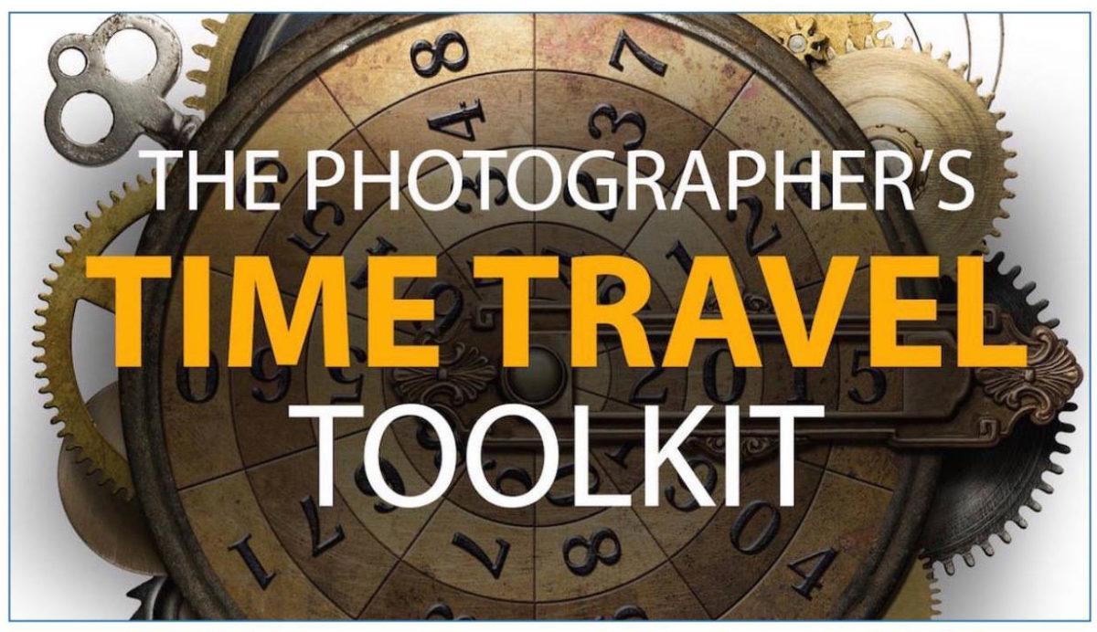 toolkit_single