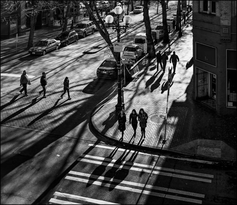 ©Rober Munoz