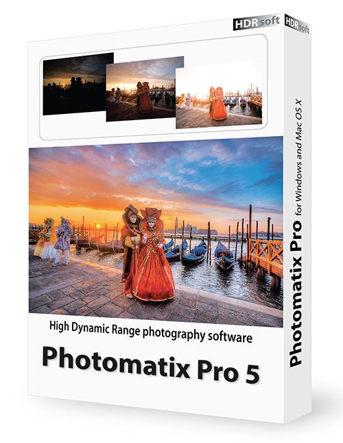 BoxShotPMP5_500