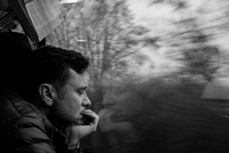 ©Hans Eckardt