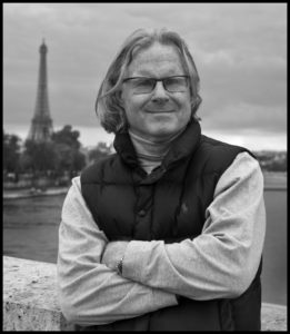 Peter Turnley