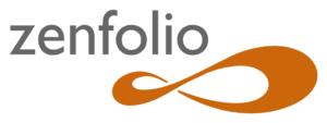 zenfolio-logo_1