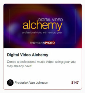 digital_video_alchemy