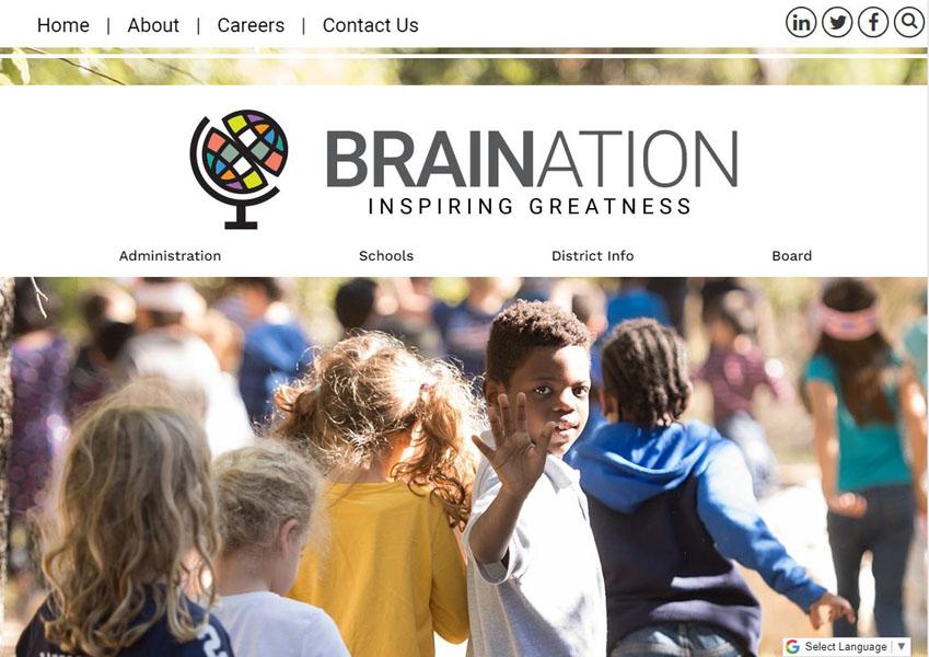 Braination