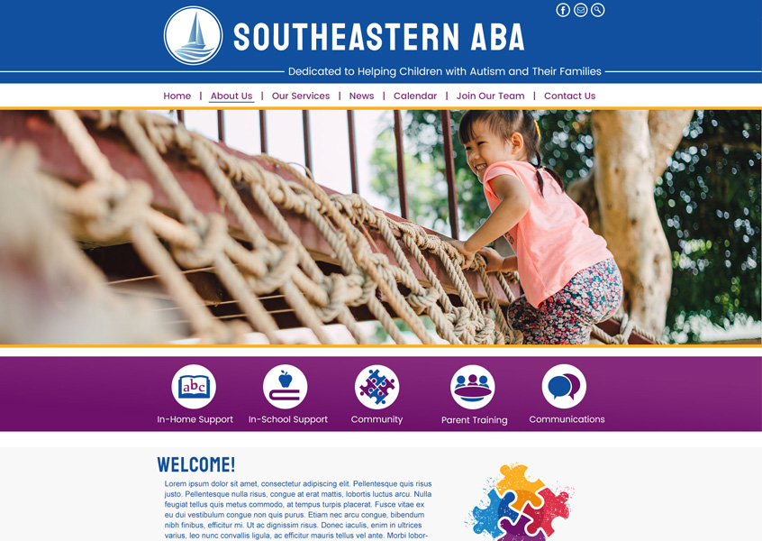 Southeastern ABA
