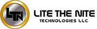 Lite the Nite Technology