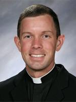 Rev. Riley J. Williams