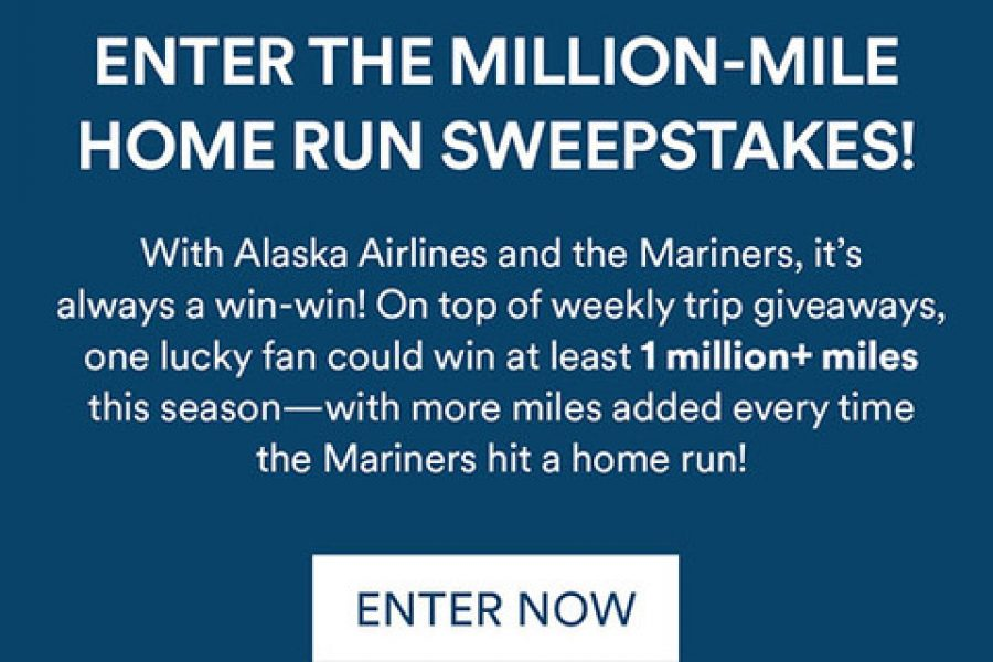 SPR 070920 MLB Sweeps Mariners 600px email 1