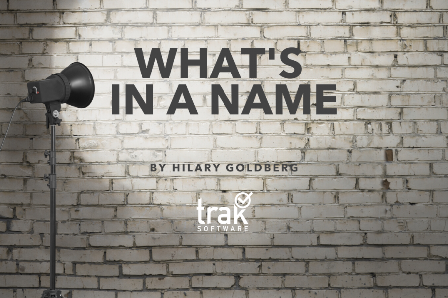 Whats in a Name Square 1