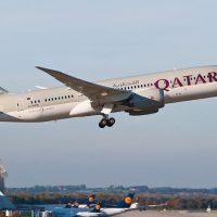 Qatar Airways Boeing 787 8 Dreamliner A7 BCM MUC 2015 03 1000x563