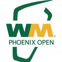 Waste management new 2020 logo