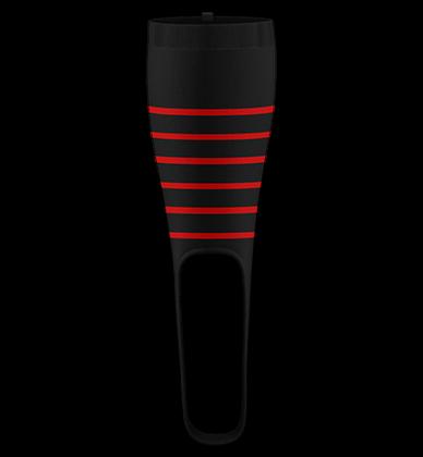 9 Inch Stirrups Stripe 7