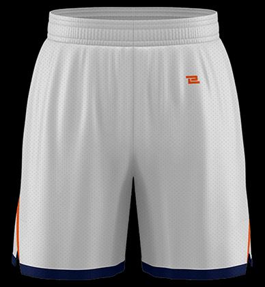 Cavs SFN Short