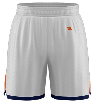Cavs SFN Short