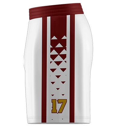 Central Team Shorts