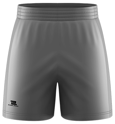 Champion Men Short Blank Template