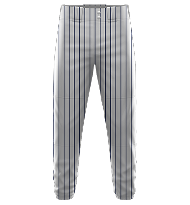 Deluxe 11 Pinstripe