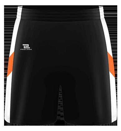 LAX Lite Short 003