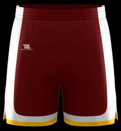 LAX Pro Short 003