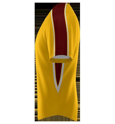 LITE Titans