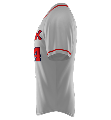 Red Sox 11 special