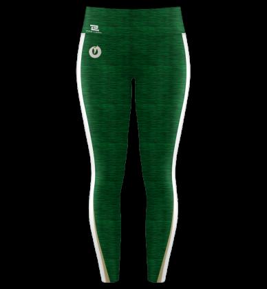 Spartans Basic Pant