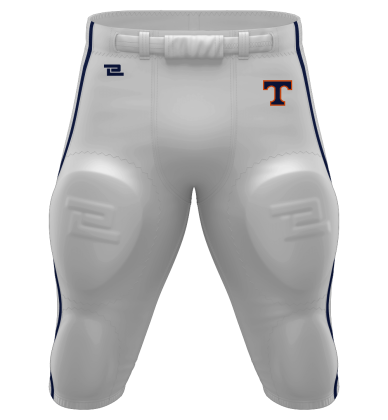 Speed alt 5 (O State) Pant