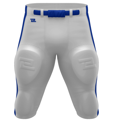 Speed alt 6 (Colts) Pant