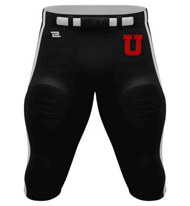 Speed alt 9 (Utah) Pant