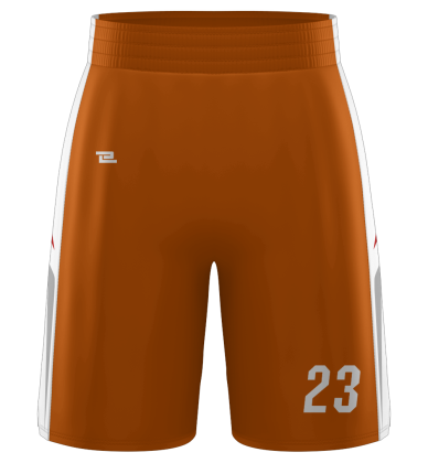 Temple Infused Short