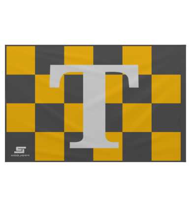 TF 004