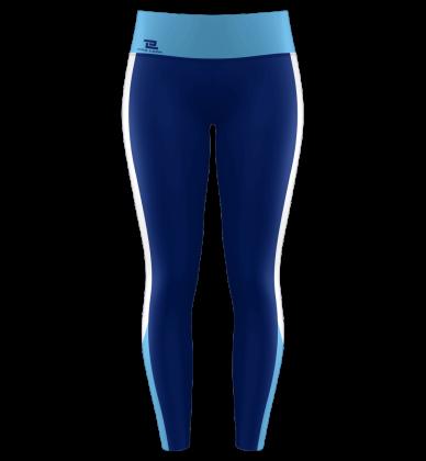 Titans Basic Pant