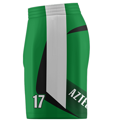 Wake Forest Team Shorts