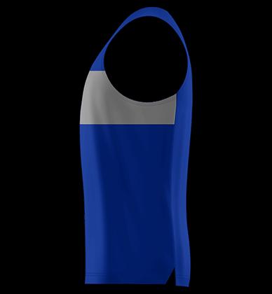 XSD-BB2P-01