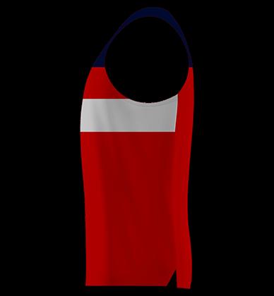 XSD-BB2P-07
