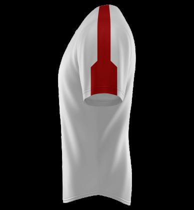 XSD-BSB2-02