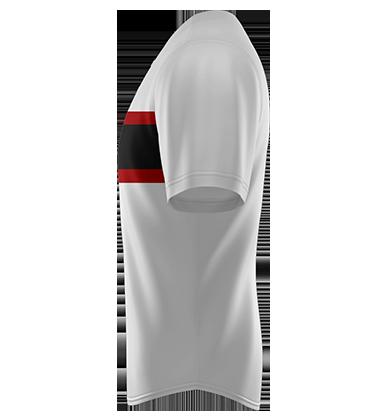 XSD-BSB2-03