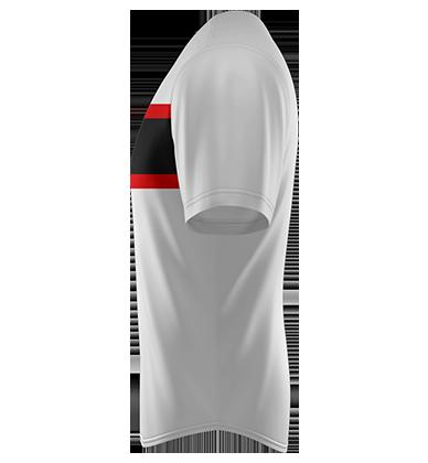 XSD-BSBV-03