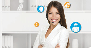 MI Employees: Call Your Blues On Call Health Coach
