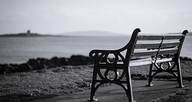 GuidanceResources: Suicide Awareness