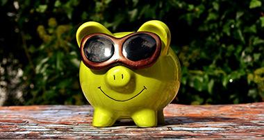 Optum Health Savings Account Updates