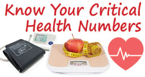 Know-Your-Numbers