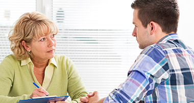 Substance Use and Mental Health Services