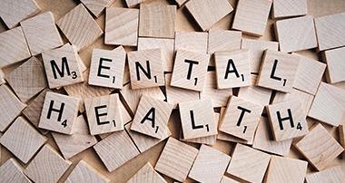 GuidanceResources: Mental Health Awareness