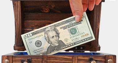 Health Savings Accounts: Learn More Now
